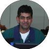 mit sloan phd application fee